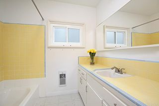 Photo 22: House for sale : 3 bedrooms : 3428 Udall St. in San Diego