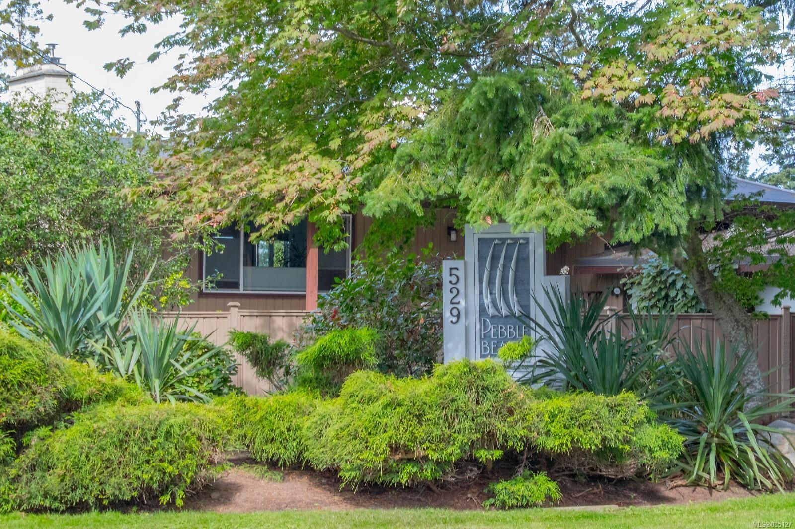 Photo 16: Photos: 26 529 Johnstone Rd in : PQ French Creek Row/Townhouse for sale (Parksville/Qualicum)  : MLS®# 885127
