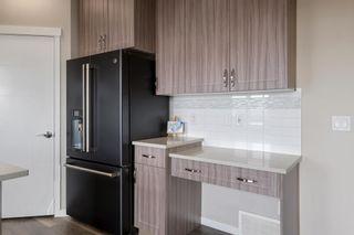 Photo 15: 19739 26 Avenue in Edmonton: Zone 57 House for sale : MLS®# E4247212