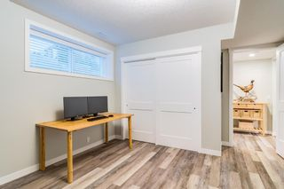 Photo 38: 6303 Thornaby Way NW in Calgary: Thorncliffe Detached for sale : MLS®# A1149401