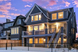 Photo 47: 36 Marquis View SE in Calgary: Mahogany Detached for sale : MLS®# A1077436