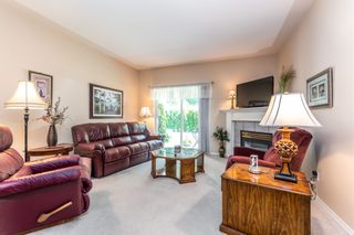 Photo 4: 1 9913 QUARRY Road in Chilliwack: Chilliwack N Yale-Well Townhouse for sale : MLS®# R2605742