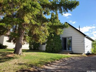 Photo 2: 496 6th Avenue East in Unity: Residential for sale : MLS®# SK859626