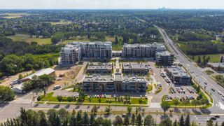 Photo 38: 625 200 Bellerose Drive: St. Albert Condo for sale : MLS®# E4260514
