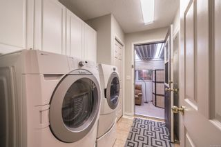 Photo 26: 3935 Excalibur St in : Na North Jingle Pot Manufactured Home for sale (Nanaimo)  : MLS®# 868874