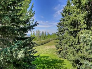 Photo 37: 75 Anatapi Lane SW in Calgary: Springbank Hill Detached for sale : MLS®# A1099057