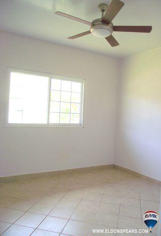 Photo 9:  in Nueva Gorgona: Residential for sale (Playa Gorgona)  : MLS®# BH00087