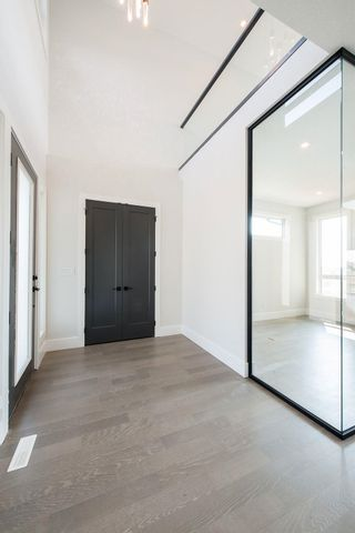 Photo 15: 5615 CAUTLEY Cove in Edmonton: Zone 55 House for sale : MLS®# E4257784