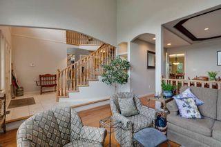 "Photo 7: 12157 238B Street in Maple Ridge: East Central House for sale in ""Falcon Oaks"" : MLS®# R2363331"