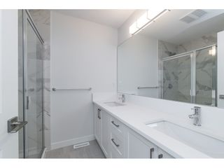 """Photo 23: 25 8370 202B Street in Langley: Willoughby Heights Townhouse for sale in """"Kensington Lofts"""" : MLS®# R2517142"""