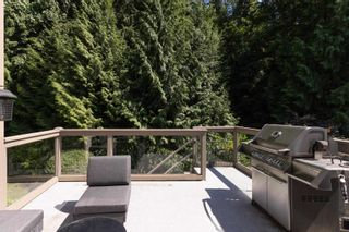 Photo 24: 5329 WESTHAVEN Wynd in West Vancouver: Eagle Harbour House for sale : MLS®# R2625062