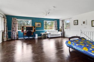 """Photo 25: 1911 134 Street in Surrey: Crescent Bch Ocean Pk. House for sale in """"Chatham Green Ocean Park"""" (South Surrey White Rock)  : MLS®# R2572714"""