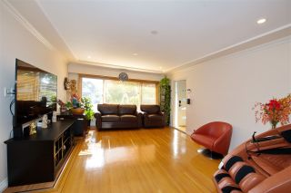 Photo 5: 649 E 46TH Avenue in Vancouver: Fraser VE House for sale (Vancouver East)  : MLS®# R2507174