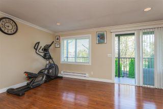 Photo 10: 9044 116 STREET in Delta: Annieville House for sale (N. Delta)  : MLS®# R2490624