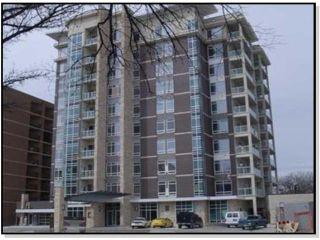Photo 1: 229 Wellington Crescent in WINNIPEG: Fort Rouge / Crescentwood / Riverview Condominium for sale (South Winnipeg)  : MLS®# 1105973