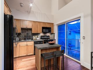 Photo 8: 308 15204 BANNISTER Road SE in Calgary: Midnapore Apartment for sale : MLS®# A1128472