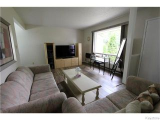 Photo 3: 937 Jefferson Avenue in Winnipeg: Maples Condominium for sale (4H)  : MLS®# 1620838