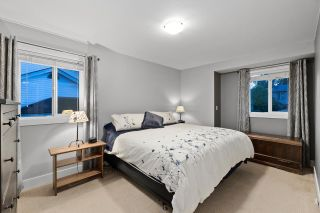 Photo 22: 2316 CASCADE Street in Abbotsford: Abbotsford West House for sale : MLS®# R2614188