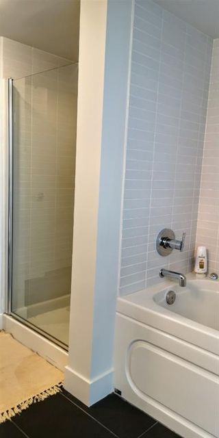 Photo 17: 708 1110 11 Street SW in Calgary: Beltline Apartment for sale : MLS®# A1110196