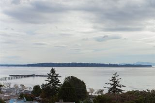 Photo 5: 14851 PROSPECT Avenue: White Rock House for sale (South Surrey White Rock)  : MLS®# R2112178