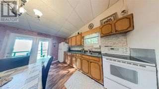 Photo 12: 1008 Old Village Road in Birch Island: Recreational for sale : MLS®# 2098290