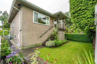 Photo 2: 1736 E 28TH Avenue in Vancouver: Victoria VE House for sale (Vancouver East)  : MLS®# R2468867