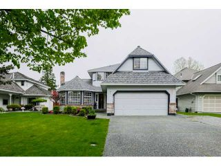 Photo 1: 9082 161 ST in Surrey: Fleetwood Tynehead House for sale