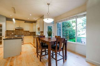 """Photo 14: 15575 36B Avenue in Surrey: Morgan Creek House for sale in """"ROSEMARY WYND"""" (South Surrey White Rock)  : MLS®# R2565329"""