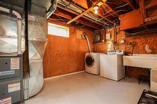 Photo 26: 728 Buchanan Boulevard in Winnipeg: Crestview Residential for sale (5H)  : MLS®# 202122702