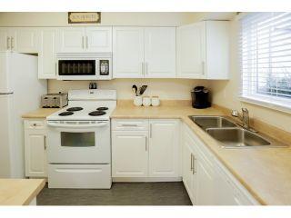 Photo 9: 22737 GILLEY AV in Maple Ridge: East Central Condo for sale : MLS®# V1108009