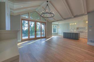Photo 7: 8607 Emard Terr in NORTH SAANICH: NS Bazan Bay House for sale (North Saanich)  : MLS®# 798049