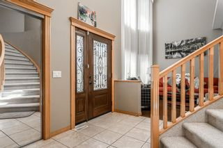 Photo 2: 27 Hampstead Way NW in Calgary: Hamptons Detached for sale : MLS®# A1117471