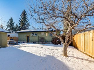 Photo 44: 9424 24 Street SW in Calgary: Palliser Detached for sale : MLS®# A1060681