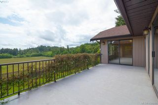 Photo 41: 1775 Barrett Dr in NORTH SAANICH: NS Dean Park House for sale (North Saanich)  : MLS®# 840567