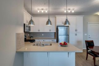 Photo 12: 1303 522 Cranford Drive SE in Calgary: Cranston Apartment for sale : MLS®# A1042220