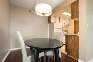 """Photo 12: 1103 1515 EASTERN Avenue in North Vancouver: Central Lonsdale Condo for sale in """"EASTERN HOUSE"""" : MLS®# R2606830"""