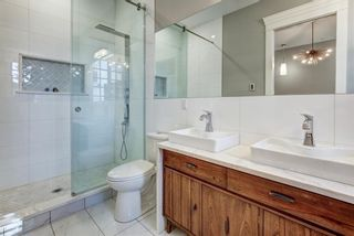 Photo 14: 44 Silver Crest Green NW in Calgary: Silver Springs Detached for sale : MLS®# A1078798