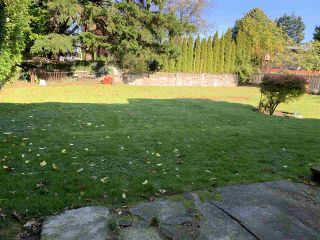 Photo 3: 32373 PEARDONVILLE Road in Abbotsford: Abbotsford West House for sale : MLS®# R2415391
