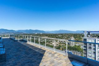 """Photo 26: 3910 13696 100 Avenue in Surrey: Whalley Condo for sale in """"PARK AVE WEST"""" (North Surrey)  : MLS®# R2557403"""