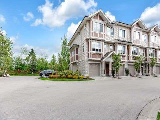 """Photo 4: 109 10151 240 Street in Maple Ridge: Albion Townhouse for sale in """"Albion Station"""" : MLS®# R2578071"""