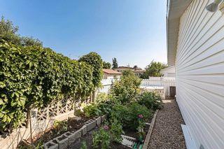 Photo 42: 14411 79 Street in Edmonton: Zone 02 House for sale : MLS®# E4258013