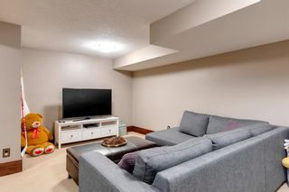 Photo 37: 1723 24 Street SW in Calgary: Shaganappi Detached for sale : MLS®# A1130581