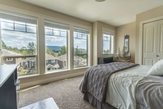 """Photo 14: 11221 236A Street in Maple Ridge: Cottonwood MR House for sale in """"The Pointe"""" : MLS®# R2198656"""