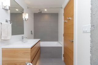 Photo 18: 309 989 Johnson St in : Vi Downtown Condo for sale (Victoria)  : MLS®# 878283