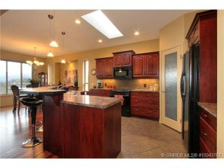 Photo 8: 663 Denali Court # 461 in Kelowna: Other for sale : MLS®# 10043767