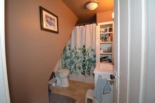 Photo 12: 182/184 QUEEN STREET in Digby: 401-Digby County Multi-Family for sale (Annapolis Valley)  : MLS®# 202111118