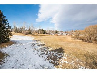 Photo 29: 3039 CANMORE Road NW in Calgary: Banff Trail House for sale
