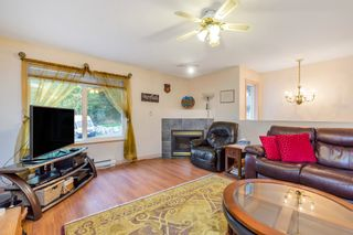 Photo 18: A 22065 RIVER Road in Maple Ridge: West Central 1/2 Duplex for sale : MLS®# R2615551