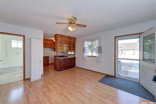 Photo 9: 245 5th Avenue North in Martensville: Residential for sale : MLS®# SK850828