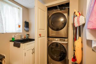 Photo 32: 32063 HOLIDAY Avenue in Mission: Mission BC House for sale : MLS®# R2576430